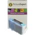 Canon BCI-3ePC Compatible Photo Cyan Ink Cartridge
