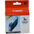 Canon BCI-3ePC Original Photo Cyan Ink Cartridge