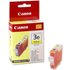 Canon BCI-3eY Original Yellow Ink Cartridge