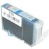 Canon BCI-6C Compatible Cyan Ink Cartridge