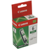 Canon BCI-6G Original Green Ink Cartridge