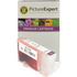 Canon BCI-6R Compatible Red Ink Cartridge