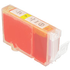 Canon BCI-6Y Compatible Yellow Ink Cartridge