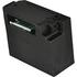 Canon BX-3 Compatible Black Ink Cartridge