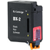 Canon BX2 Compatible Black Ink Cartridge