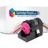 Canon C-EXV21 (0454B002) Compatible Magenta Toner Cartridge