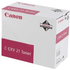 Canon C-EXV21 (0454B002) Original Magenta Toner Cartridge