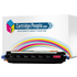Canon C-EXV26 (1658B006) Compatible Magenta Toner Cartridge