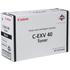 Canon C-EXV40 (3480B006) Original Black Toner Cartridge