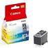 Canon CL-38 Original Colour Ink Cartridge