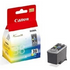 Canon CL-38 Original Colour Ink Cartridge