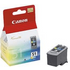 Canon CL-51 Original Colour High Capacity Ink Cartridge