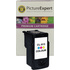 Canon CL-513 Compatible High Capacity Colour Ink Cartridge