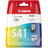 Canon CL-541 Original Colour Ink Cartridge