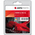Canon CL-541XL (5226B005AA) AGFA Premium High Capacity Colour Ink Cartridge