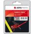 Canon CL-546XL (8288B001AA) AGFA Premium Compatible High Capacity Colour Ink Cartridge
