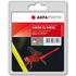 Canon CL-546XL AGFA Premium Compatible High Capacity Colour Ink Cartridge