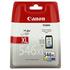 Canon CL-546XL Original High Capacity Colour Ink Cartridge