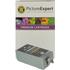 Canon CLI-36 Compatible Colour Ink Cartridge