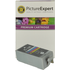 Canon CLI-36 Compatible Colour Ink Cartridge