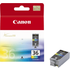 Canon CLI-36 Original Colour Ink Cartridge