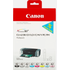 Canon CLI-42 Original 8 Ink Cartridge Multipack