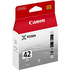 Canon CLI-42GY Original Grey Ink Cartridge