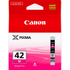 Canon CLI-42M Original Magenta Ink Cartridge