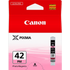 Canon CLI-42PM Original Photo Magenta Ink Cartridge