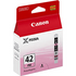 Canon CLI-42PM Original Photo Magenta Ink Cartridge