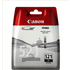 Canon CLI-521BK Original Black Ink Cartridge