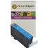 Canon CLI-521C Compatible Cyan Ink Cartridge