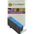Canon CLI-521C Compatible Cyan Ink Cartridge