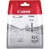 Canon CLI-521GY Original Grey Ink Cartridge