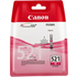 Canon CLI-521M Original Magenta Ink Cartridge