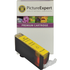Canon CLI-521Y Compatible Yellow Ink Cartridge