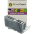 Canon CLI-526BK Compatible Black Ink Cartridge