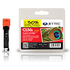 Canon CLI-526BK Jettec Compatible Black Ink Cartridge