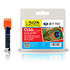 Canon CLI-526C Jettec Compatible Cyan Ink Cartridge