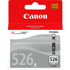 Canon CLI-526GY Original Grey Ink Cartridge