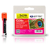 Canon CLI-526M Jettec Compatible Magenta Ink Cartridge