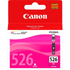 Canon CLI-526M Original Magenta Ink Cartridge