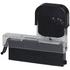 Canon CLI-551BK Black Easy Refill Kit