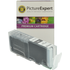 Canon CLI-551BKXL Compatible High Capacity Black Ink Cartridge