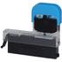 Canon CLI-551C Cyan Easy Refill Kit