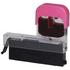 Canon CLI-551M Magenta Easy Refill Kit