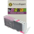 Canon CLI-551MXL Compatible High Capacity Magenta Ink Cartridge
