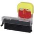 Canon CLI-551Y Yellow Easy Refill Kit