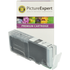 Canon CLI-571GYXL Compatible High Capacity Grey Ink Cartridge