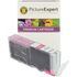 Canon CLI-571MXL (0333C001) Compatible High Capacity Magenta Ink Cartridge